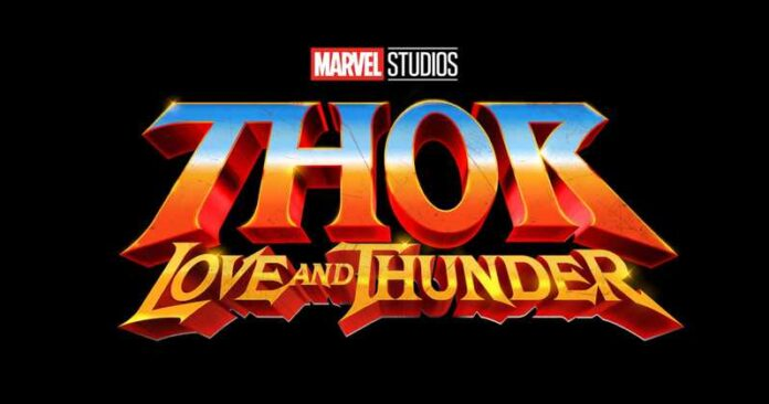 Thor-4-Love-And-Thunder-Release-Date-Cast